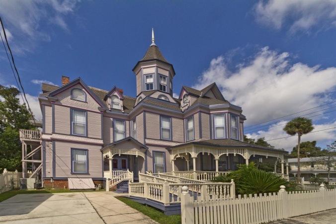 sallys-dream-house