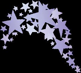 star-cluster1