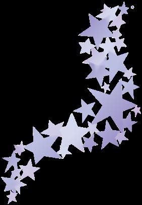 star-cluster2