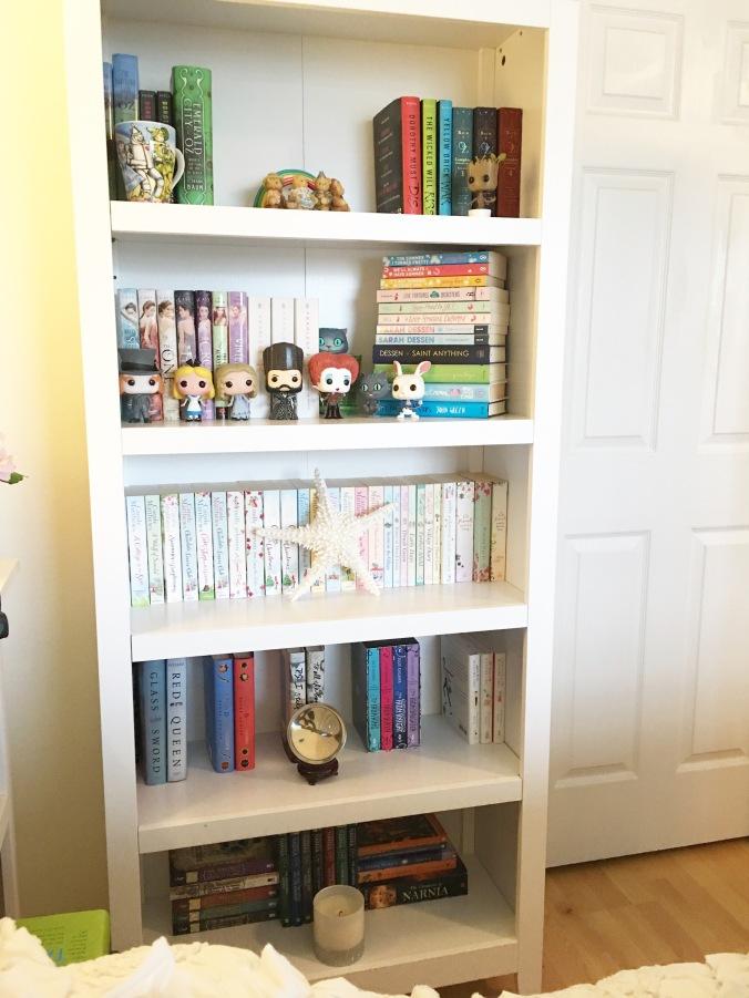 bedside-bookcase