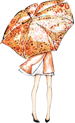 fall-girl-brolly