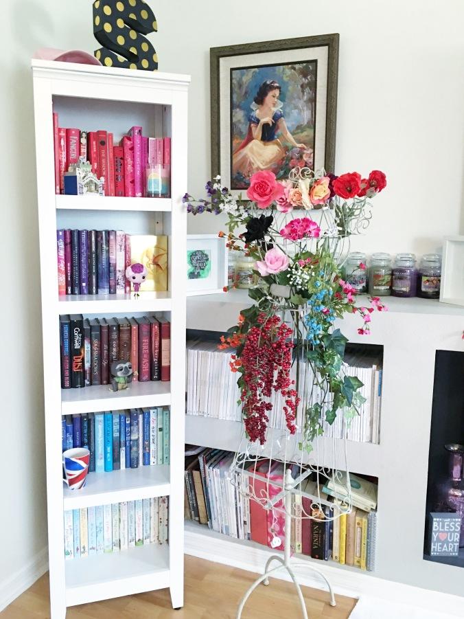 flower-storage