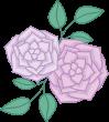 flower_prpl_a