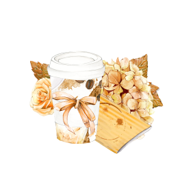 frou-fall-coffee-display