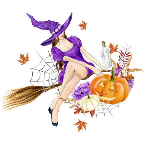 frou-fou-lilac-witch-display
