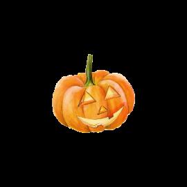 frou-frou-pumpkin
