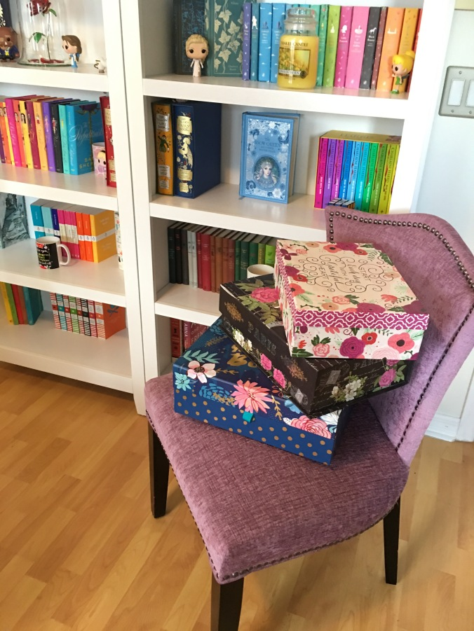 pretty-boxes-on-chair