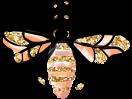 queenbeeclips_0012_13