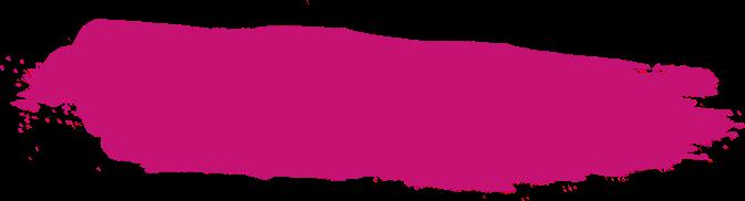 rectangle-stroke-pinksblues-40