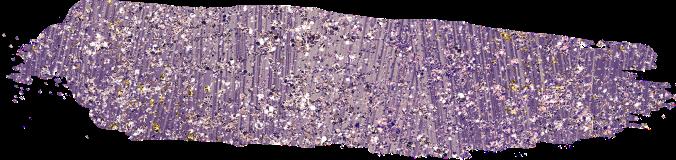 rectangle-stroke-pinksblues-44