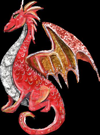 dragonknight_0006_7