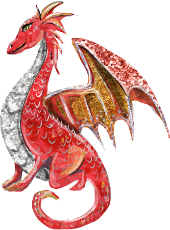 dragonknight_0006_7