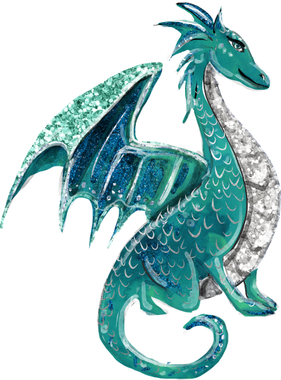 dragonknight_0007_8