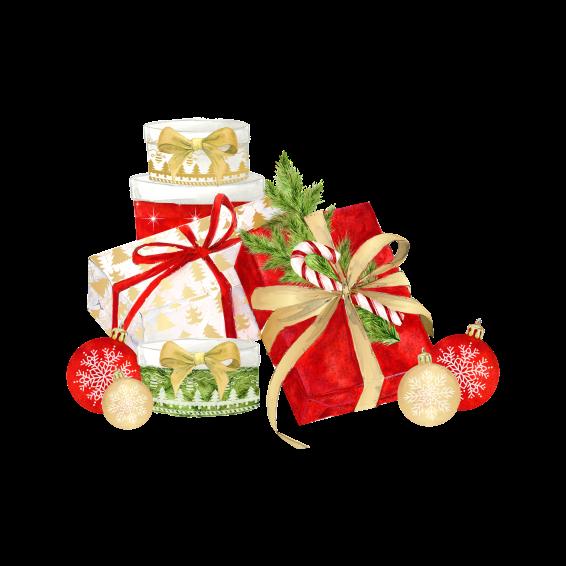 santa-lg-pile-of-gifts