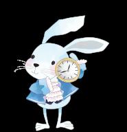 alice-rabbit-1