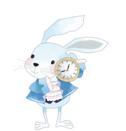 alice-rabbit-1