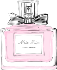 aqua-grl-perfume