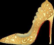 shoegold