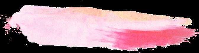 rectangle-stroke-pinksblues-1