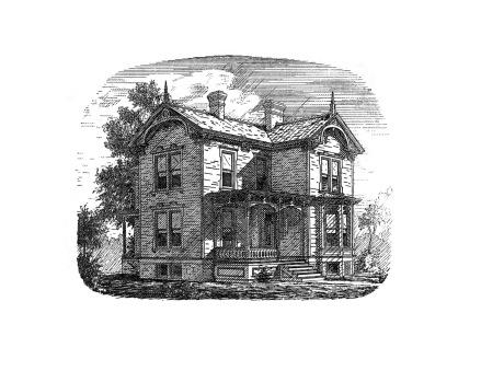 v175house