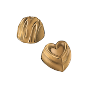 valentine-choc1