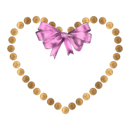 valentine-heart-1