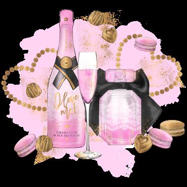 valentine-pink-champ