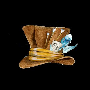 alice hatter