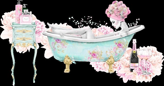 aqua bath grl 3