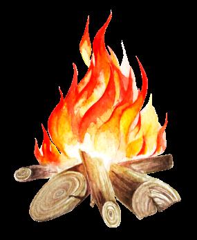 bedlam fire 1